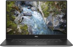 Best Dell Laptop for AutoCAD - Dell Precision 5530