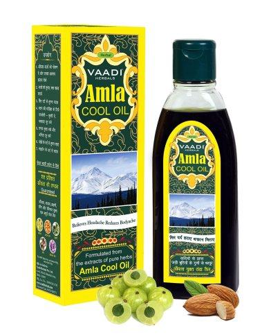 aceite de amla vaadi