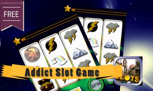 aquarius casino resort laughlin Slot Machine