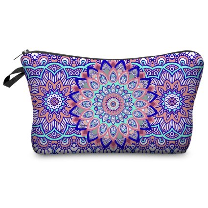 gifts for girls that travel