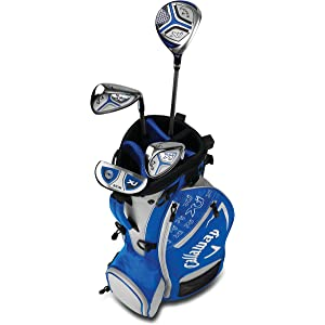 golf news, international multilingual business news, where to buy the best golf clubs and golf style online, best golf online stores, AMER EXPERIENCE
