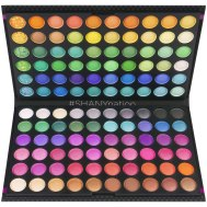 Best Eyeshadow Palettes vivid color