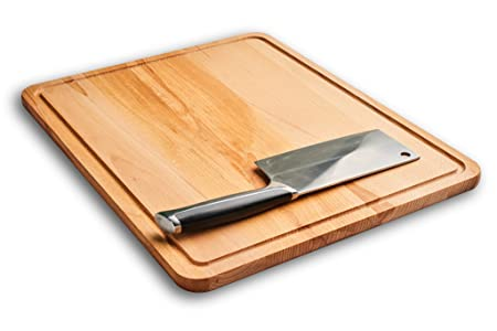 wooden-chopping-boards