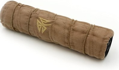 Burn Proof Gear Suppressor Cover Heavy