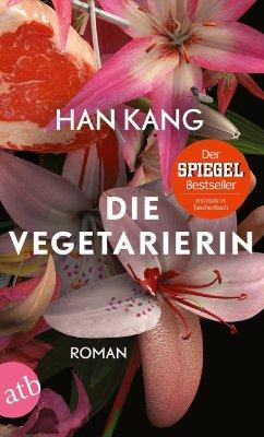 Han Kang: Die Vegetarierin