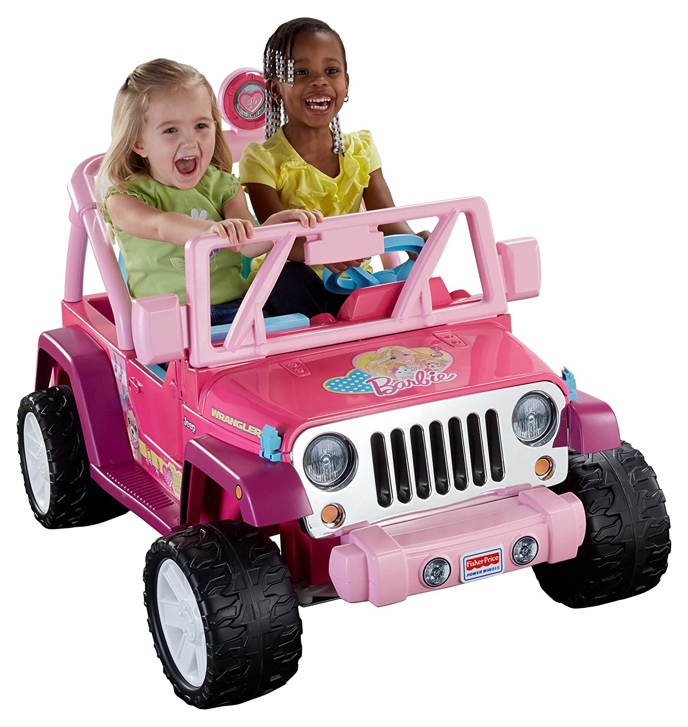 Ride On Toys Age 6 : Best toys for year old girl hot birthday