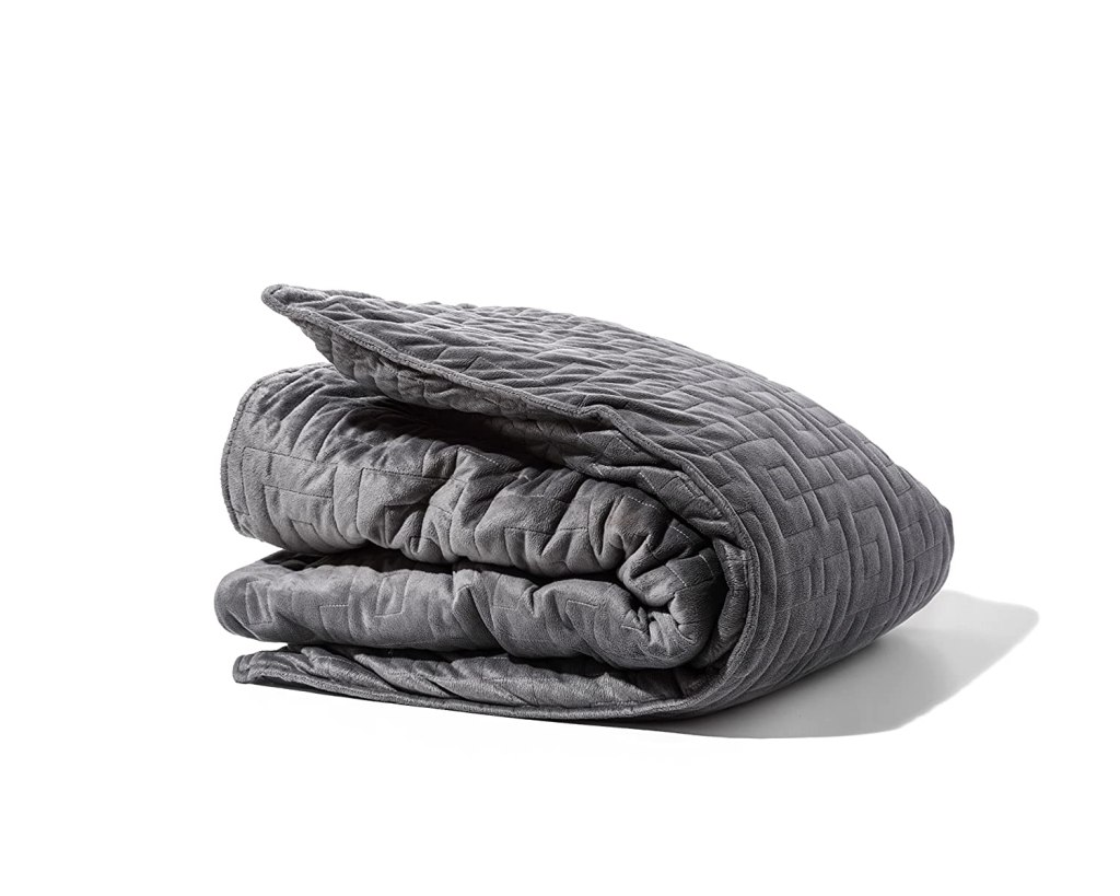 Gravity Blanket Review