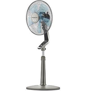 Image result for Klarstein Silent Storm Pedestal Fan