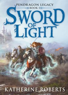Image result for the sword of light katherine roberts