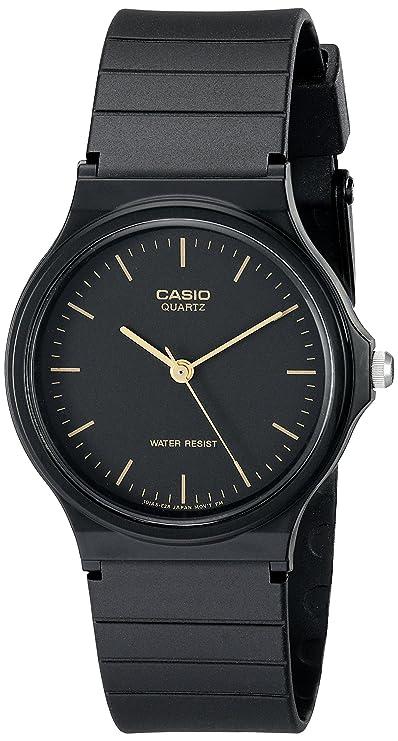 Reloj elegante casio para hombrehttps://amzn.to/2UEbE55