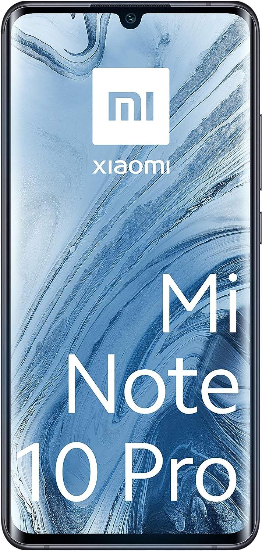 Xiaomi è programmato per svelare MIUI 12 e Xiaomi Mi 10 Youth