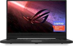 ROG Zephyrus G15 Ultra Slim Gaming Laptop