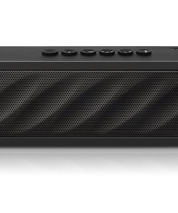 DKnight MagicBox II Bluetooth 4.0 Portable Wireless Speaker