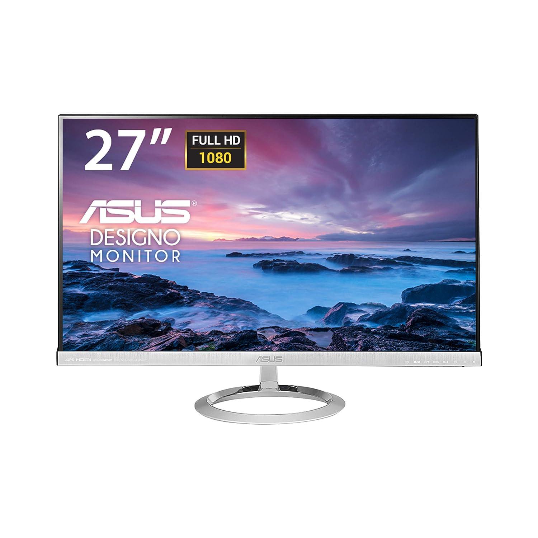 27 inch monitor under 200
