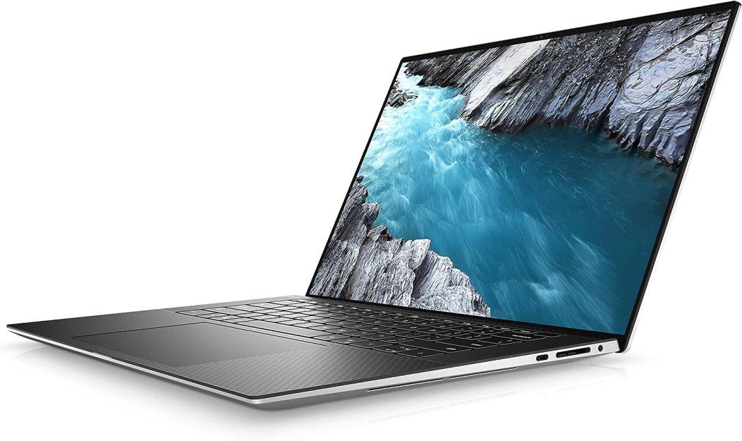 Laptop für Fotobearbeitung