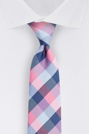 Image result for Tommy Hilfiger Men's Buffalo Tartan Tie
