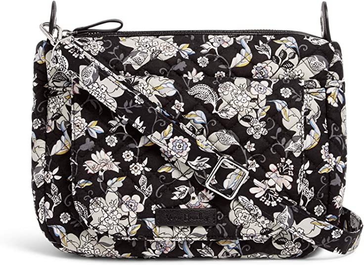 flower purse handbag unique beautiful purses and handbags