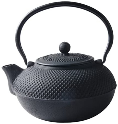 Old-Dutch-Cast-Iron-Saga-Teapot-Reviews