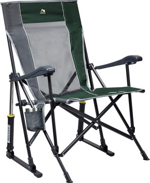 chair foldable rocker comfortable men gift guide husband