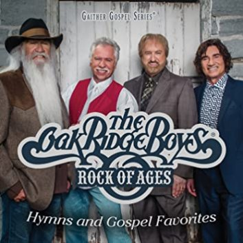 Image result for the oak ridge boys