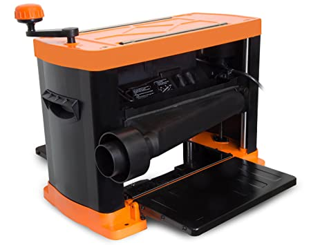 WEN-Benchtop-Thickness-Planer-Reviews