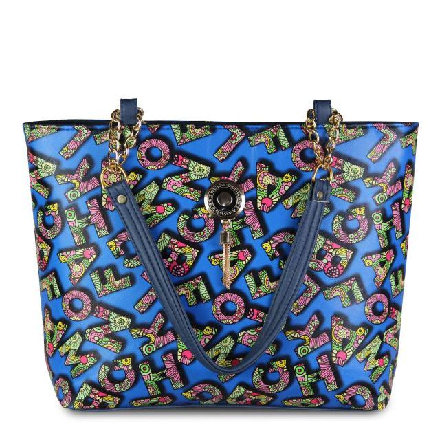 best selling handbags in india
