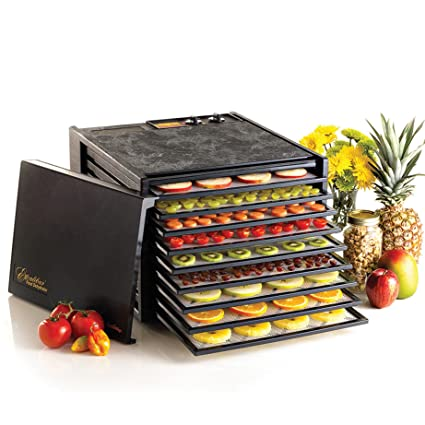 commercial-dehydrator