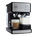 Mr-Coffee-ECMP1000-Espresso-Cappuccino