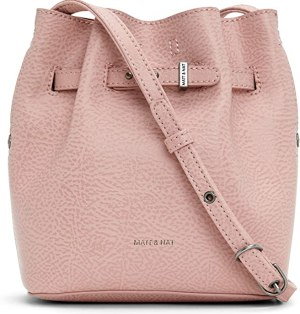 Matt & Nat Lexi Mini Bucket Bag
