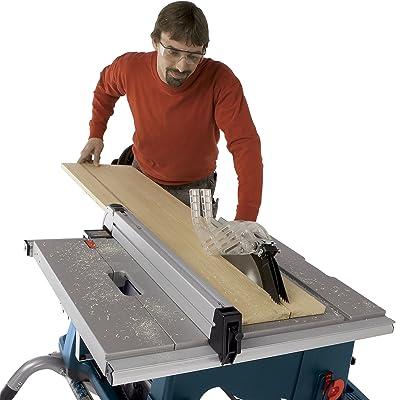 portable-table-saw