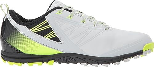 New Balance Men's Minimus SL Golf Shoes