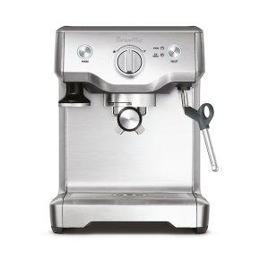 best espresso machine of 2020
