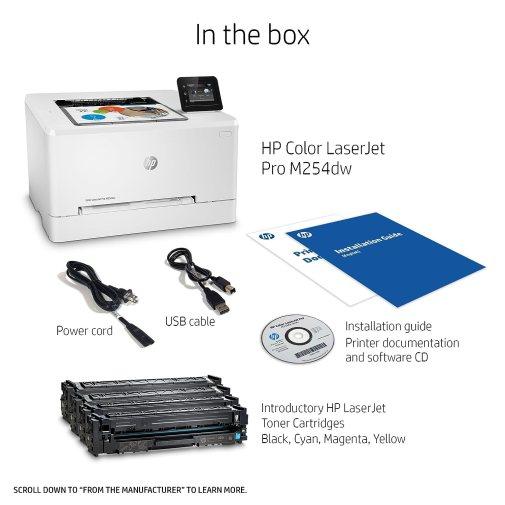 81jAsIGVgdL. SL1500 - 美国打印机什么牌子好?4款最佳家用打印机推荐