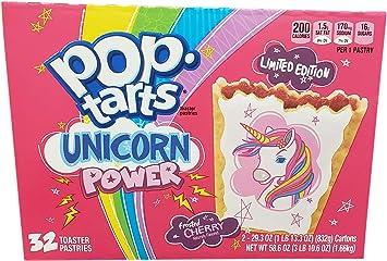 Image result for my little pony pop tarts