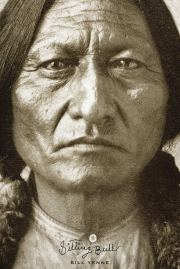 Sitting Bull: Yenne, Bill: 9781594160929: Amazon.com: Books