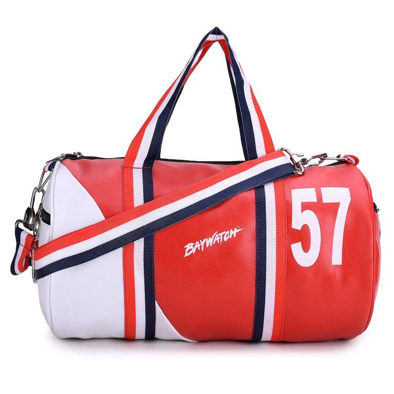 Duffel Gym Bag Best Ladies Gym Bag
