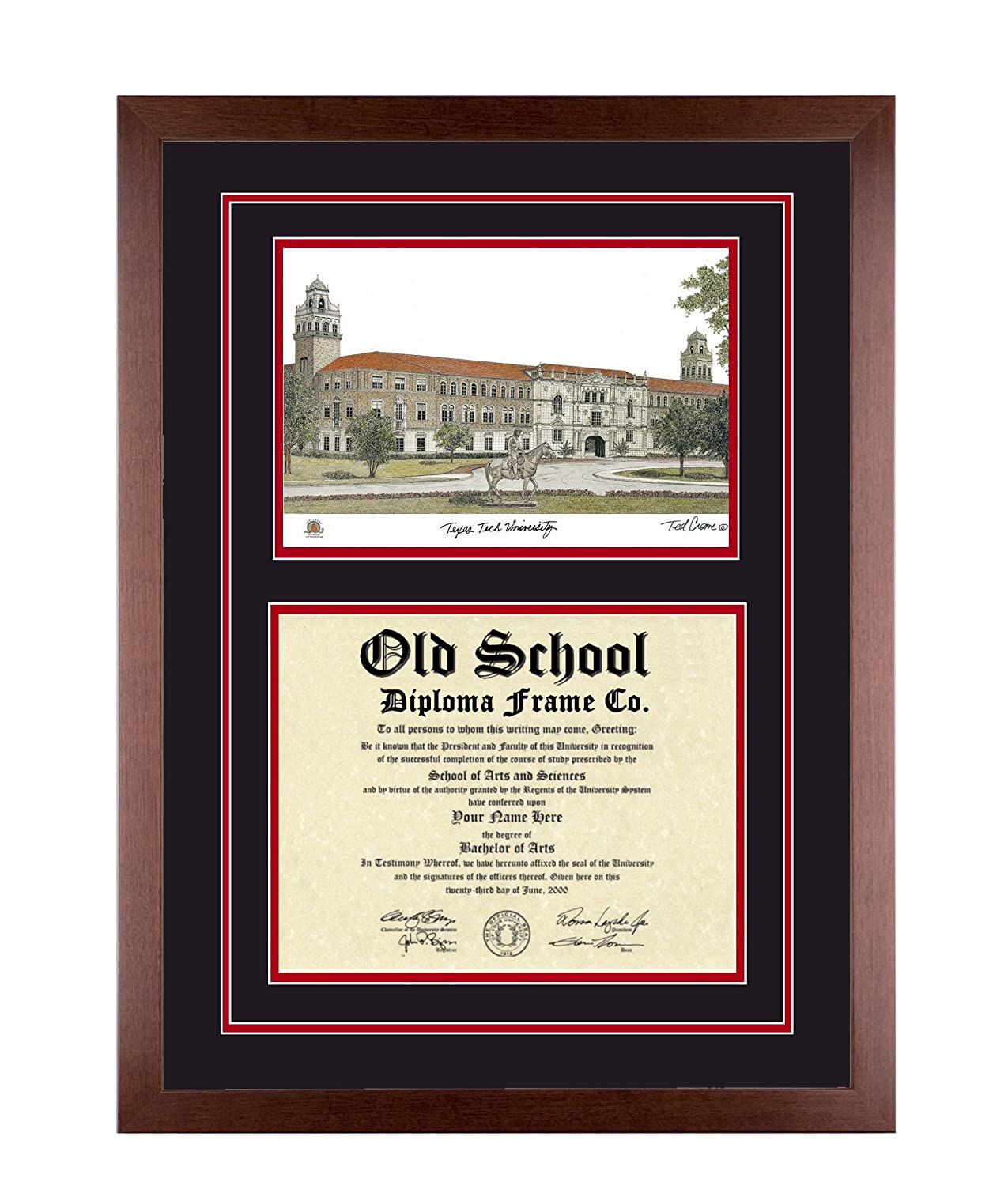 Luxury Rit Diploma Frame Ideas - Picture Frame Design - stoneyville.net
