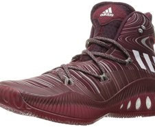 on sale 5714a 90248 Adidas Performance Men s Crazy Explosive Basketball Shoe – The budget pick