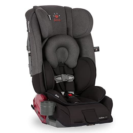 best all-in-one car seat