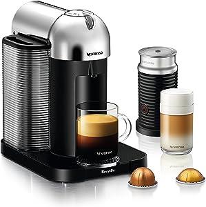 best-coffee-machine