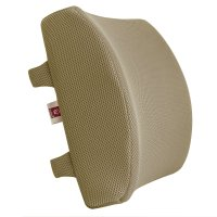 LoveHome Lumbar Support Review