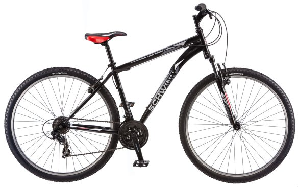 Schwinn High Timber 29
