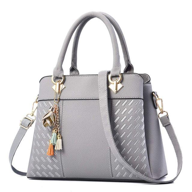 handbag gift