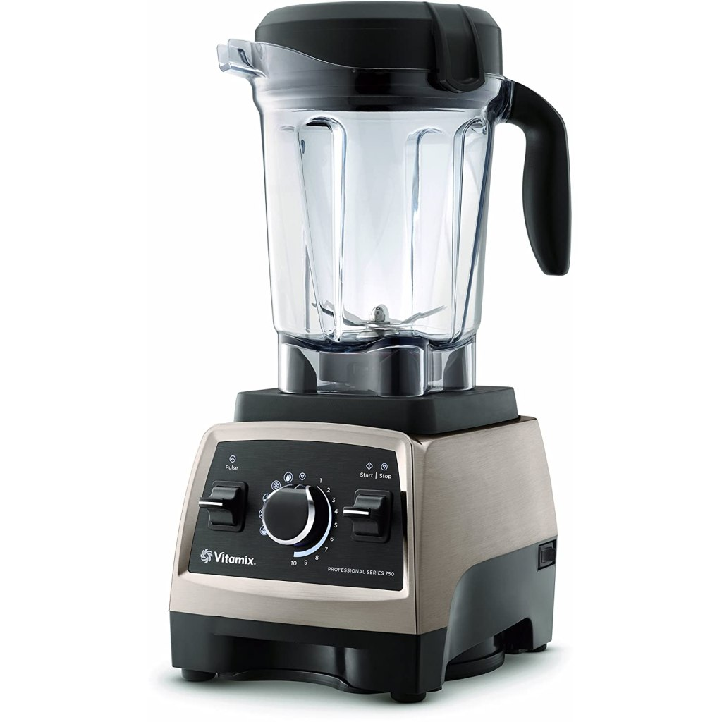 The 6 Best Blenders for Beans