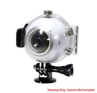 81m6zxhMCOL. SL1500  - 360º Photography Accessories