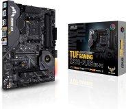 ASUS AM4 TUF Gaming X570-Plus (Wi-Fi) AM4 Zen 3 Ryzen