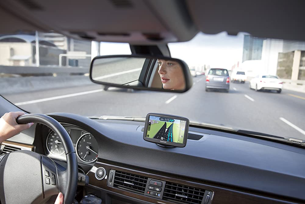 best-auto-navigation-systems