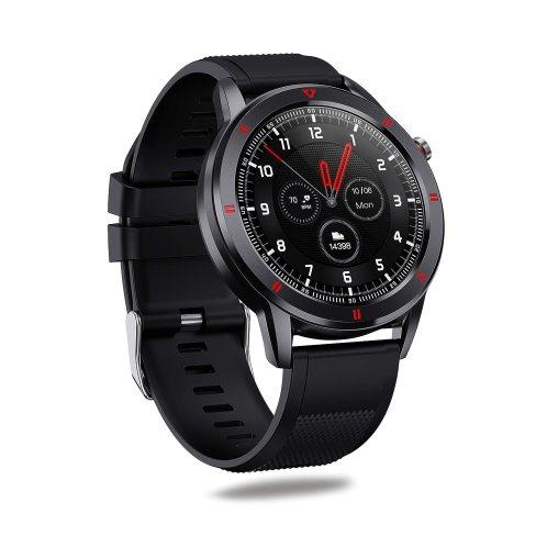 best smartwatch under 5000 by AQFIT W15