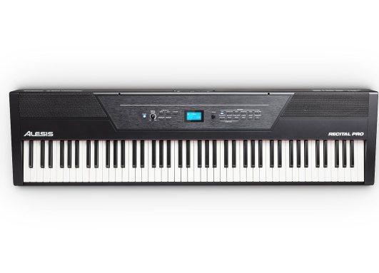 81myG9CprML. SL1500  - 3款$500以下最佳入门级钢琴 美国买钢琴指南