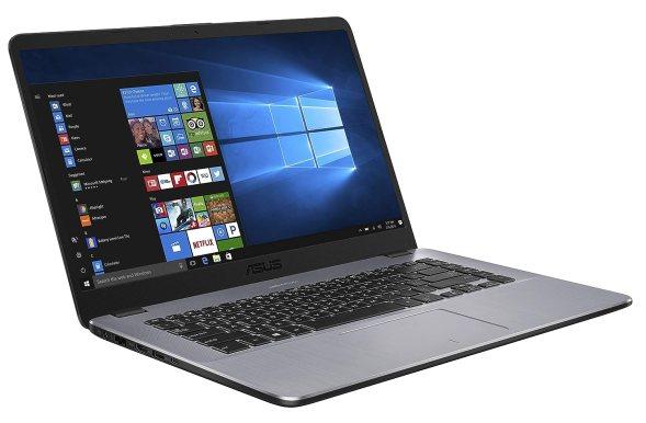 Asus Budget laptop under 35k